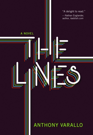 ALTERED_ALT.USE THIS ONE_The_Lines_design